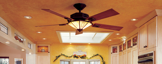 Prime Ceiling Fan Installation Dc Md Attic Fan Installation Wiring Digital Resources Dimetprontobusorg