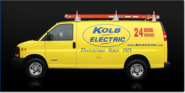 emergency electricians in baltimore