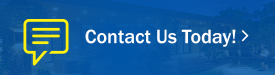 contact a Leesburg, VA electrician